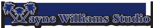 Wayne Williams Studio