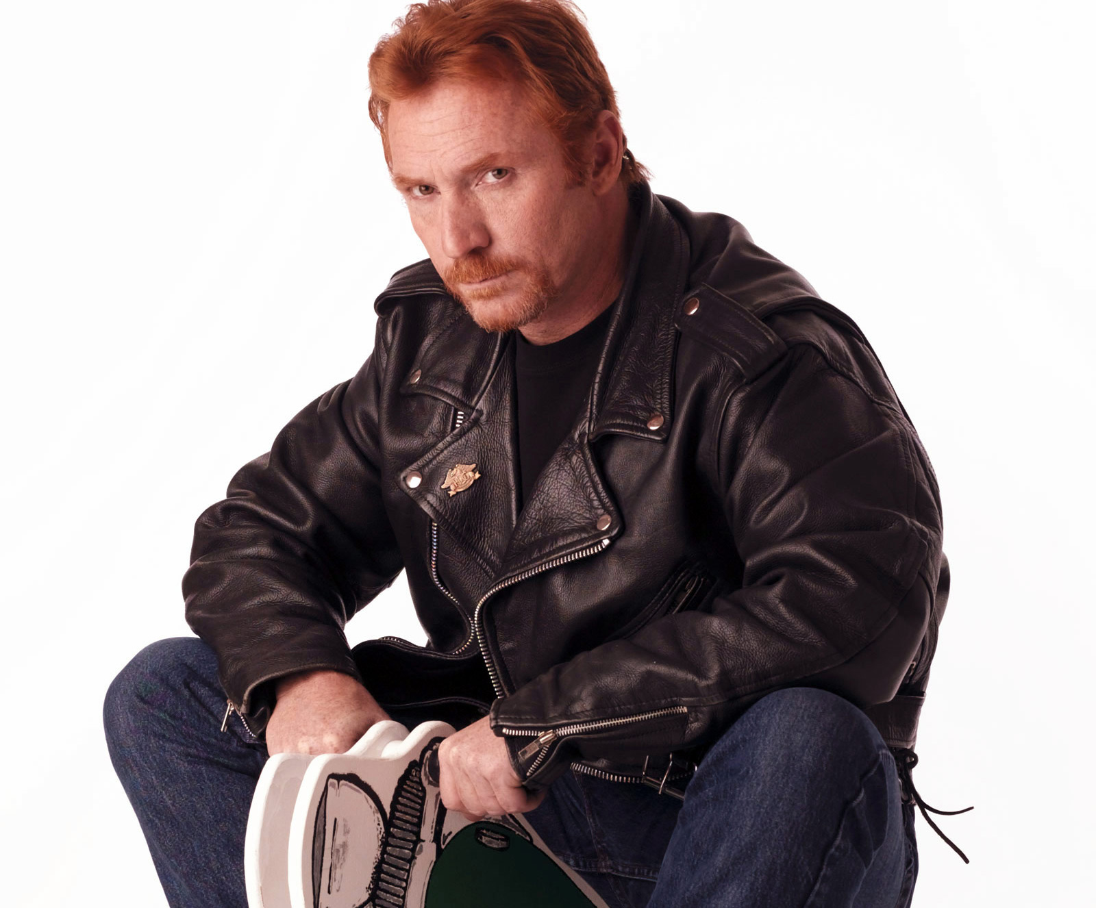 danny bonaduce steroidsdanny bonaduce johnny, danny bonaduce wife, danny bonaduce movies, danny bonaduce net worth, danny bonaduce 2015, danny bonaduce jonny fairplay, danny bonaduce radio show, danny bonaduce seattle, danny bonaduce kzok, danny bonaduce partridge family, danny bonaduce twitter, danny bonaduce daughter, danny bonaduce imdb, danny bonaduce boxing, danny bonaduce steroids, danny bonaduce wife photos, danny bonaduce and sarah seattle