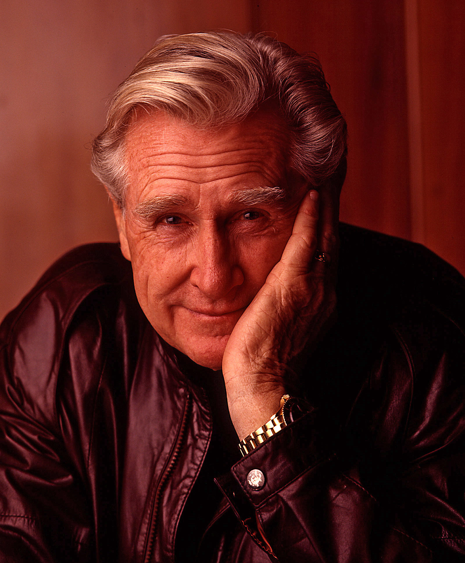 Lloyd Bridges Net Worth